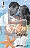 Glut im Paradies: Bahamas Heartbeat
