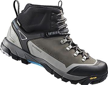 a225b5786286b2 SHIMANO Bicycle Shoes for Adults XM sh-xm9 Gr. 38 SPD Vibram Gore Tex
