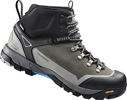 Shimano Shoes MTB XM900 Grey 43