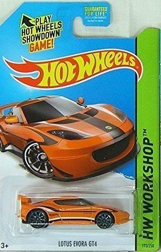 2014-hot-wheels-lotus-evora-gt4-orange-k-day-kmart-exclusive