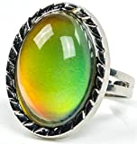 Mood Ring by Groovy Energy