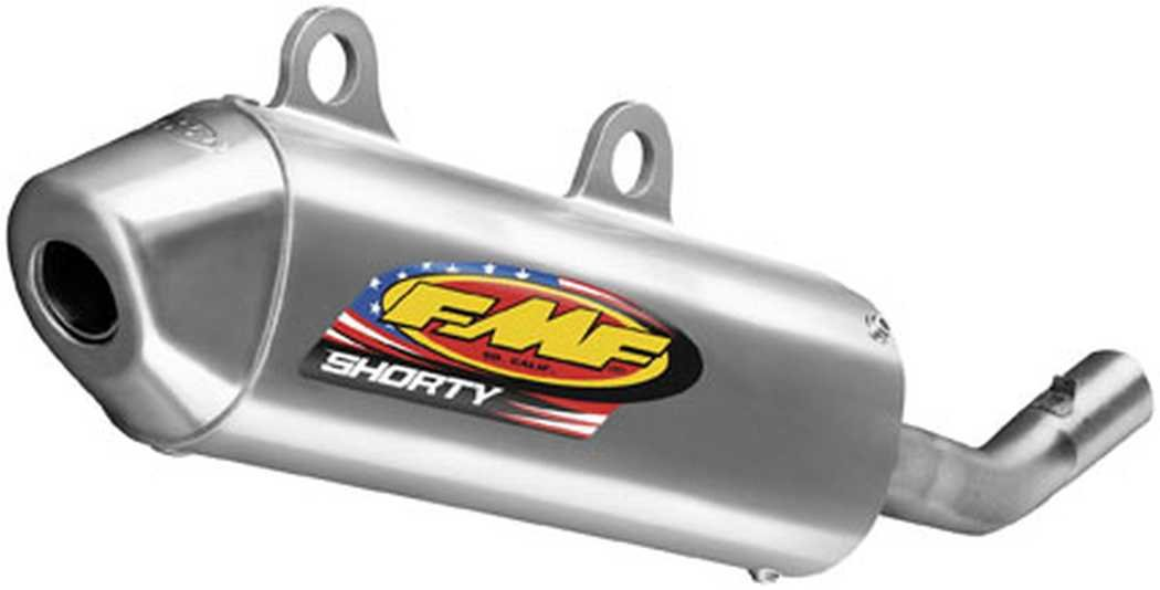 FMF Racing 41004 Spark Arrestor