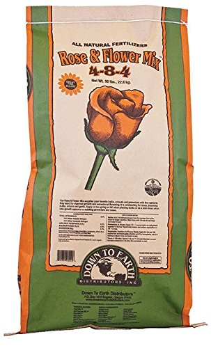 down-to-earth-rose-flower-mix-fertilizer-50-lb