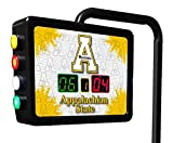 Appalachian State Electronic Shuffleboard Scoring Unit - Officially Licensed