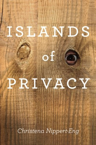 Islands of Privacy