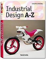 Industrial Design A-Z (Klotz)