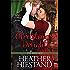 Christmas Delights (Redcakes Book 5)