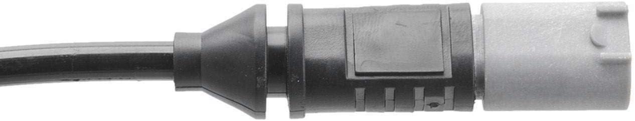 E71 E72 X5 X6 Brake Wear Sensor Accessories Dasing Front /& Rear Brake Pad Wear Sensor Kit for E70