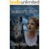 Mercy's Gift (He Who Finds Mercy Book 2)