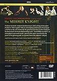 Rachmaninov - The Miserly Knight / Leiferkus, Berkeley-Steele, Schagidullin, Voynarovskiy, Mikhailov, Jurowski, Glyndebourne Opera