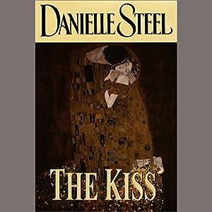 The Kiss Hörbuch