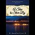 A Star To Steer By (Alaskan Waters Series Book 2)
