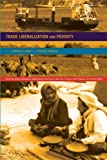 img - for Trade Liberalization and Poverty in the Middle East and North Africa: (IFPRI research monograph) book / textbook / text book