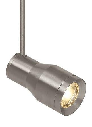 amazon tech照明700 fjace927408s ace 8 7 w 40 2700 k 1 led