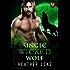 Single Wicked Wolf (A Wicked Tale)