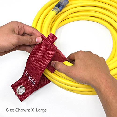 Most Popular Bungee Cords