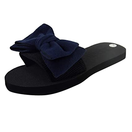 51d86bb97249f Amazon.com  AIMTOPPY Shoes