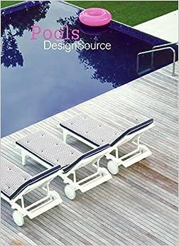 Book Pools DesignSource by ??lex S??nchez Vidiella (2007-04-24)