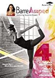Barre Amped [Import anglais]