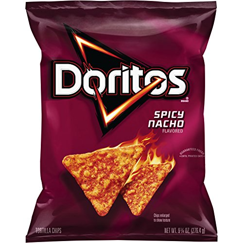 doritos-spicy-nacho-flavored-tortilla-chips-975-ounce