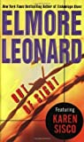Out Of Sight by Elmore Leonard (July 11 2002)