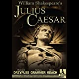 img - for Julius Ceasar (L.A. Theatre Works Presents) book / textbook / text book
