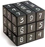 SudoKube Puzzle Cube