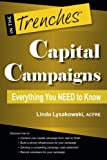 Capital Campaigns, Linda Lysakowski, 0984158065