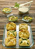Pyrex Borosilicate Clear Rectangle Baking Tray