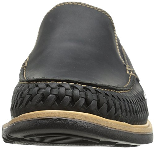 Mark Nason von Skechers Porter Slip-on Loafer Black