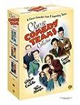 Classic Comedy Teams Collectio [Import]