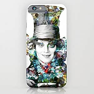 ka ka case unique design personality exquisite and new TPU Classical Iphone6 plus 5.5 Iphone plus New arrival back cover-89572