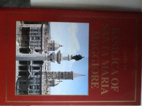 guide-to-basilica-of-santa-maria-maggiore