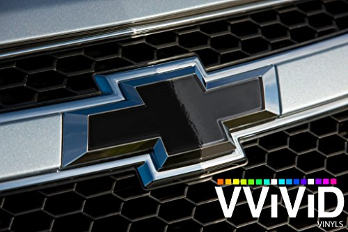 Buy chevy vinyl sticker