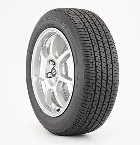 hyundai elantra gt radial tire radial tire for hyundai. Black Bedroom Furniture Sets. Home Design Ideas