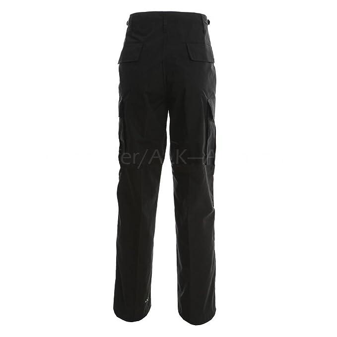 Uniforme de chaqueta y pantalón para airsoft y paintball Alk ...
