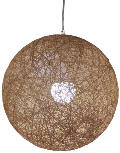 Chaos Pendant Light in US - 8