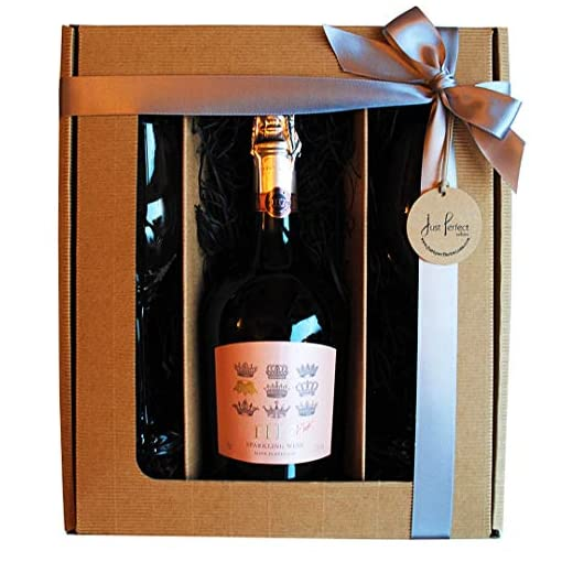 51f9HS 6%2BSL Fitz-Pink-Sparkling-English-Wine-and-2-Spiegelau-Fizz-Glasses-Gift-Set-Made-in-Sussex