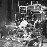 Xo (Vinyl)