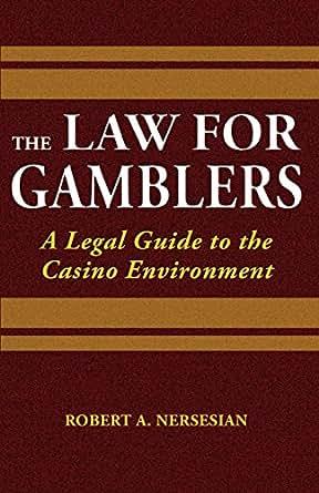 casino book kindle