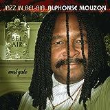 Jazz in Bel-Air