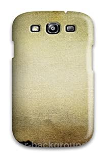 High-quality Durability Case For Galaxy S3(grunge )
