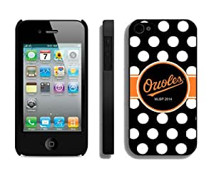 MLB iPhone 4 4S Cases MLB Cases For 4 4S MLB SI4SCASES116