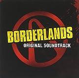 Borderlands: Original Soundtrack