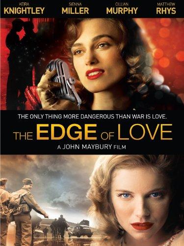 the-edge-of-love