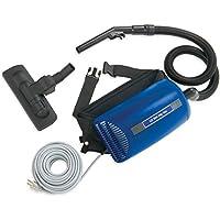 Clarke UZ 964 Commercial Hip Vacuum