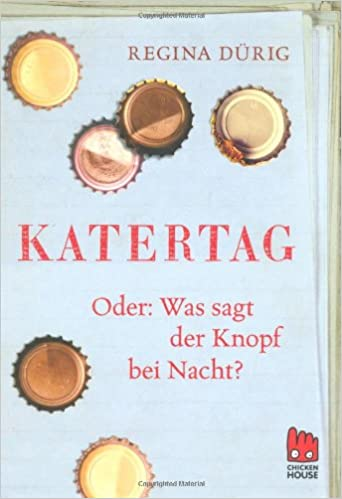 "Vaizdo rezultatas pagal užklausą ""Katertag. Oder: Was sagt der Knopf bei Nacht?"""