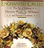 Enchanted Circles, Elizabeth Jane Lloyd, 0671734148