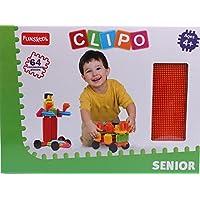 Funskool Clipo Starter