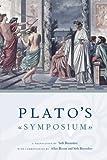 Plato's Symposium 1st Edition